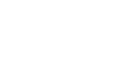 Nothing About You Scares Me